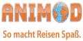 Animod Logo