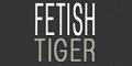 FetishTiger Logo