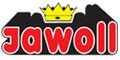 Jawoll Logo