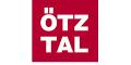 Outdoor Ötztal Logo