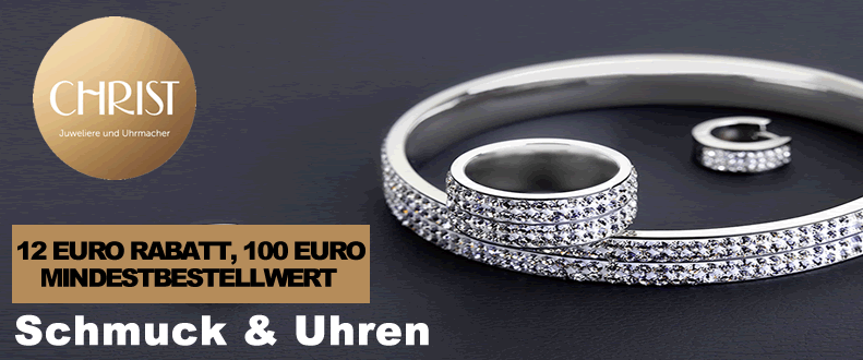 12 Euro, MBW 100 Euro