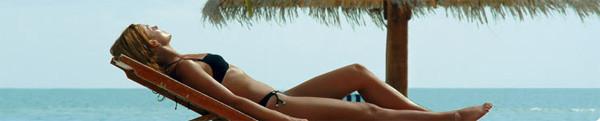 Opodo.de Urlaub