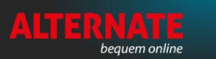 Alternate Logo