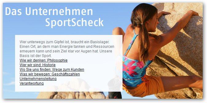 SportScheck Gutschein Januar 20 | 10 % sparen + 3 mehr
