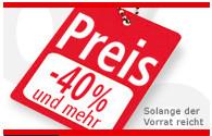 Apotal Sale