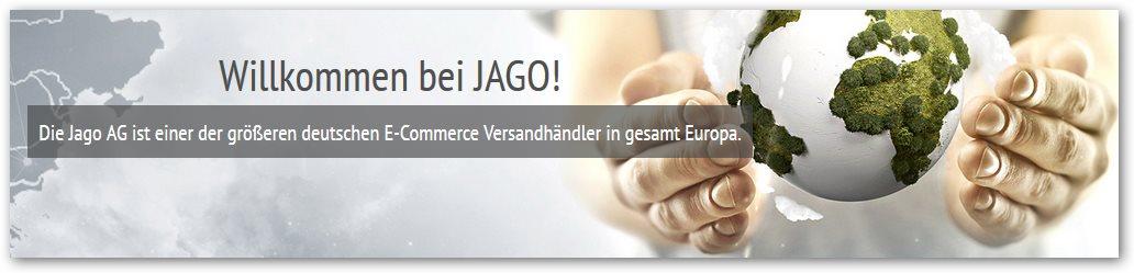 Jago24 Über Uns